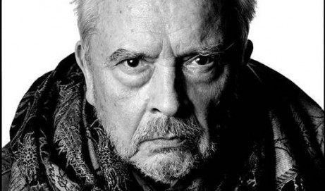 David Bailey Discusses Lady Gaga