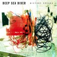 Deep Sea Diver: Let's Set the Record Straight